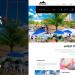 Rofayda – Tours and Travel Booking Responsive WordPress Theme