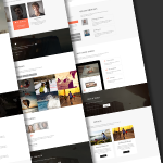 tlazya-wordpress-theme